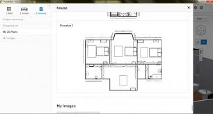 Draw Your Own Floor Plans Design Own Floor Plan