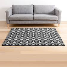 Gray Green Rug Area Rugs Astonishing Area Rugs Kmart Interesting Area Rugs
