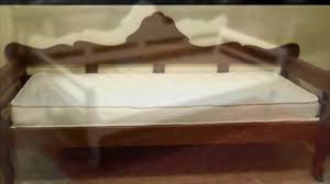 Wooden Folding Bed Wooden Folding Bed Designs