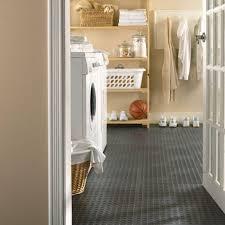 Best Flooring For Laundry Room Laundry Room Compact Linoleum Flooring Laundry Room Installing