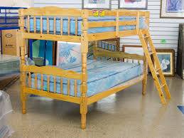 Bunk Beds Hawaii Ross Hawaii