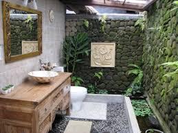 outdoor bathroom designs outdoor bathroom design gurdjieffouspensky com