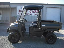 golf cart for sale 2015 blue ez go diesel golf cart 12 995 00