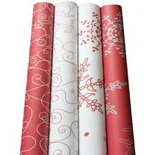 christmas gift wrapping paper roll wholesale global sources