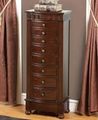 Hives And Honey Jewelry Armoire Lovable Stand Alone Jewelry Box Armoire Jewelry Box Hives Honey