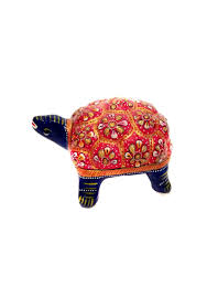 Online Shopping Of Home Decor Items India Justshine In Buy Handicrafts Online India Handicraft Store
