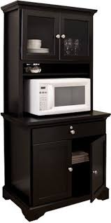 kitchen microwave hutch china cabinets for sale kitchen hutch