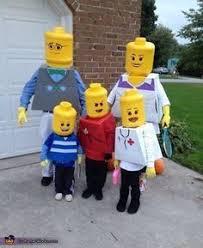 Captain Crunch Halloween Costume 26 Unique Diy Halloween Group Costumes