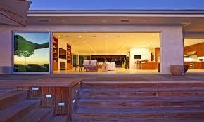 100 beachfront house plans 180 degree panoramic ocean views