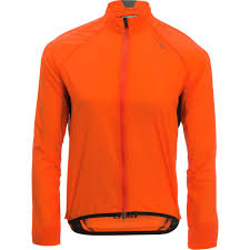 best cycling windbreaker review giro wind jacket road cc