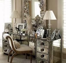 cheap mirrored bedroom furniture mirror design ideas awesome mirrored bedroom furniture sets cheap
