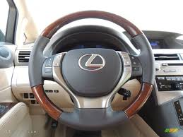 lexus steering wheel 2013 lexus rx 350 steering wheel photos gtcarlot com