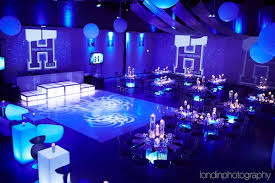 Wedding Venues In Westchester Ny Top All Inclusive Venues In Ny U0026 Nj Bar U0026 Bat Mitzvah Wedding
