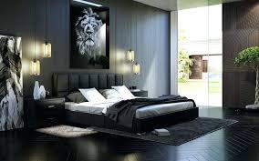 modern storage bed frame image of famous upholstered storage bed