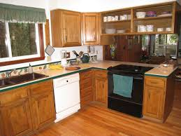 types of kitchen simple types of kitchen flooring pros and cons decorating ideas