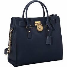 designer taschen outlet michael kors damen designer taschen damen michael kors handtasche michael kors