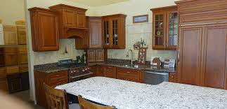 kitchen cabinets and countertops prices kitchen cabinets countertops md cabinetry finest