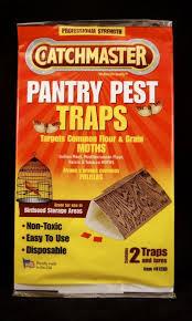 amazon com ap u0026 g inc catchmaster 812sd flour u0026 grain moth