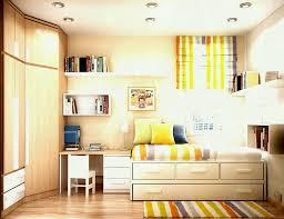 Arc Floor L Ottoman Coffee Table Small Bedroom Layout Black Arc Floor