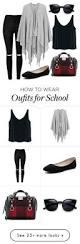 best 25 cheap juniors clothing ideas on pinterest cheap