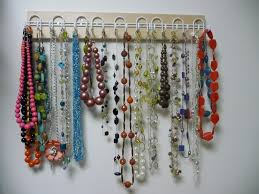 holly would if she could diy jewelry storage for diy dummies
