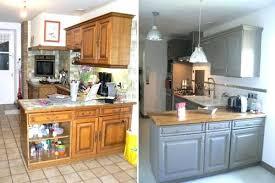changer carrelage cuisine changer les portes de cuisine il existe aussi des gammes