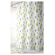 Whimsical Shower Curtains Rubber Ducky Shower Curtain Rings Shower Curtains Design