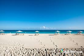 four seasons resort and residences anguilla oyster com