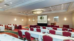 Event Interior Design Doubletree Cleveland Wedding Venues And Events