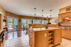 Home Design Evansville In 1720 Woodland Hills Drive Evansville In 47725 Mls 201751263
