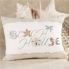 theme pillows diy to make theme pillows best house design