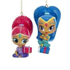 collectible ornaments magic disney collectible