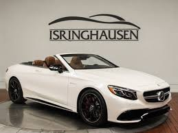 mercedes s63 amg for sale 77 mercedes s63 amg for sale tx