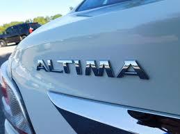 nissan altima 2015 xm radio 2015 used nissan altima 4dr sedan i4 2 5 s at honda of