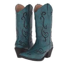 womens boots vegan s vegan cowboy boots uniguide