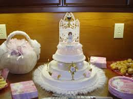 holy communion cake communion first communion and first