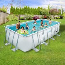 triyae com u003d backyard pool superstore coupon code various design