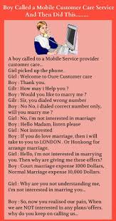 halloween horror nights customer service number 24 best bloody hilarious images on pinterest hilarious funny