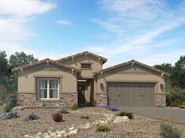 arizona houses for sale and arizona homes for sale homegain