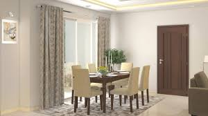 home interior design offers 3bhk interior designing packages what is included in the offer for 3bhk complete home interiors