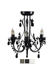 Acrylic Crystal Chandelier Drops by Decorative Chandeliers Buy Here Valuelights