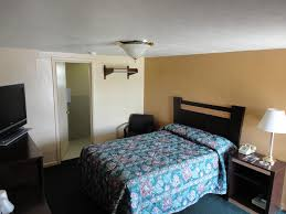Red Roof Inn Brice Rd Columbus Ohio by Budget Inn Columbus Lockbourne Oh Booking Com