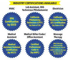 Calljobs Massage Training Medical Biller U0026 Coder Training San
