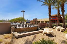 Tressa Apartment by Your Active Lifestyle At Tresa At Arrowhead Apartments In Glendale Az