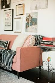 pink and black home decor 137 best blush rose gold dusty pink oud rose vintage rose