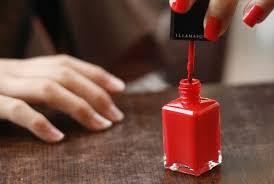 how to prepare natural and homemade nail polish remover howtoxp com