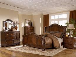 King Size Canopy Bed Sets Bedrooms Modern Bedroom Sets Gray King Bedroom Sets Full Bedroom