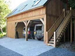 Barn Style Garage With Apartment Plans 53 Best Garage Apartment Images On Pinterest Garage Apartments