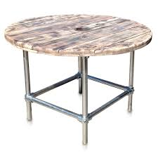 drum table for sale cable drum table and scaffold pipe for sale unique and modern