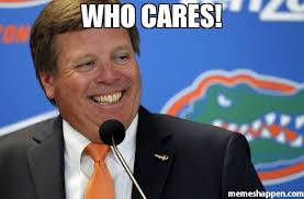 Who Cares Meme - who cares meme custom 33934 memeshappen